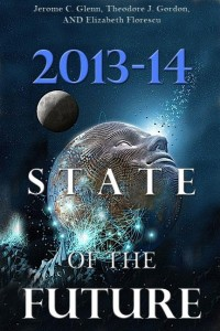State of the Future