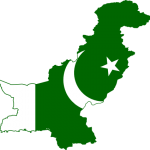Flag_map_of_Pakistan