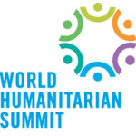world_humanitarian_summit_logo